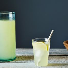 2014-0805_lemonade-without-a-recipe-159