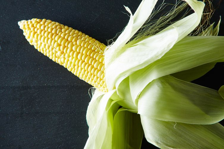 2014-0429_theme_your-best-spring-corn-008