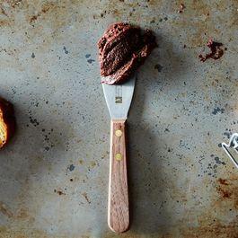 Chocolate by jenniebgood
