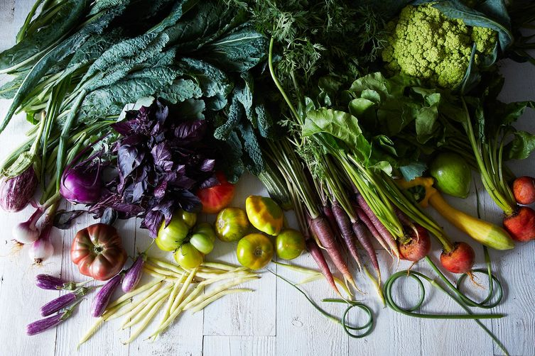 9 Essential Tools for Cooking Vegetables