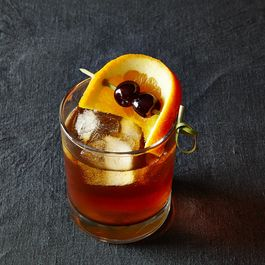 2014-0819_how-to-make-a-cocktail-flag-007