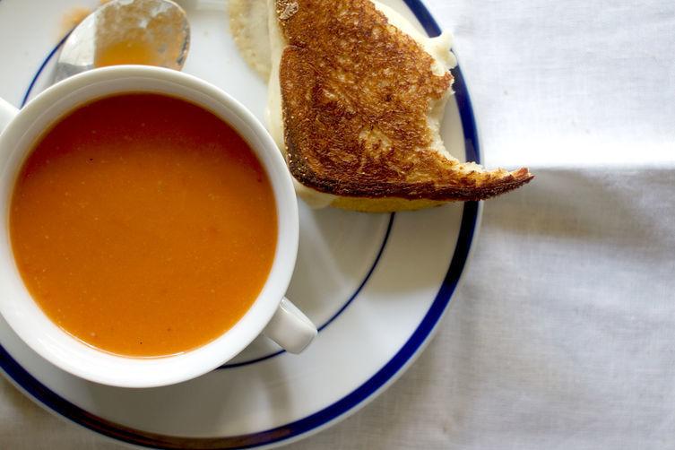 Tomato_soup_f52