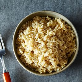 2014-0808_how-to-make-fluffy-quinoa-027