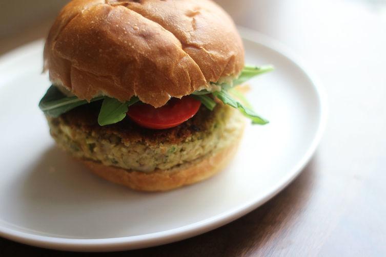 Chickpea_burger_f52