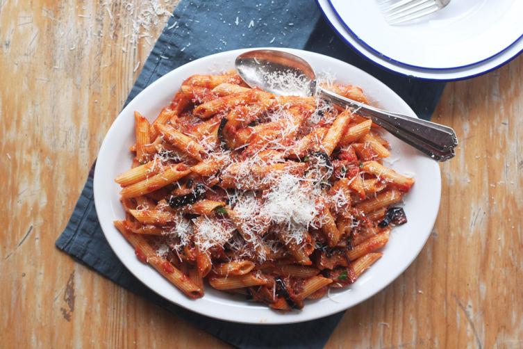 Pasta_alla_norma_img_4155_food52