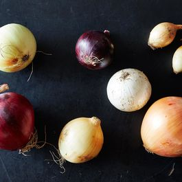 All About Onions and 7 Ways to Make a Meal of Them