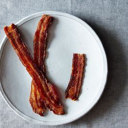2014-0808_how-to-make-flat-bacon-020
