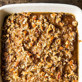 Maple_oatmeal_princess_coffee_cake