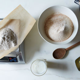 How-to-bake-with-scale_food52_mark_weinberg_14-09-09_0362