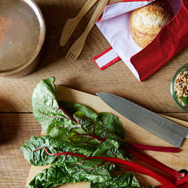 Our Latest Contest: Your Best Dinner That Makes a Good Lunch