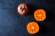 What to Do with an Overload of Persimmons