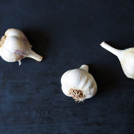 Heirloom-garlic_food52_mark_weinberg_14-09-02_0025