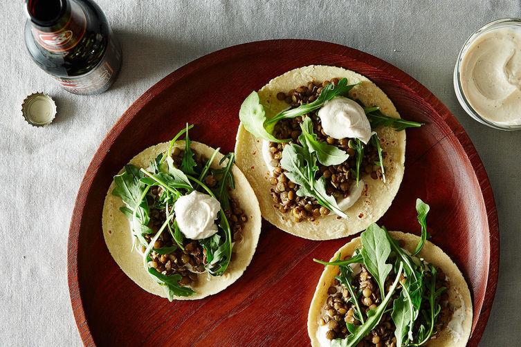 Lentil_tacos1