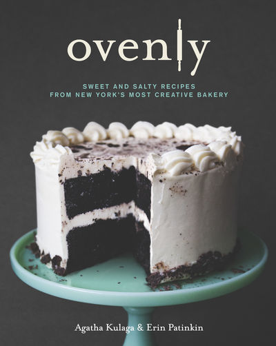 Ovenly._final_book_jacket