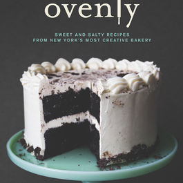 CookBooks by Shelley Christie Tucker