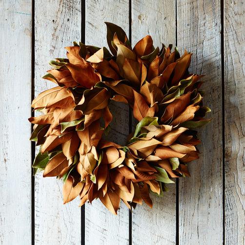 Magnolia_wreath_provisions_mark_weinberg_10-09-14_0781_mid