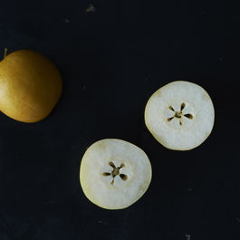 2014-0930_asian_pears_019