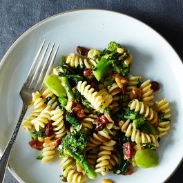 2014-0318_genius_broccoli-pasta-026