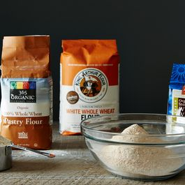 2014-0926_whole-wheat-flours-012