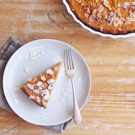 Pumpkin_tart_img_4375_food52