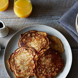 Not-recipes_pancakes_food52_mark_weinberg_14-05-13_0422