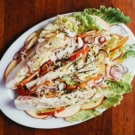 Napa_cabbage_wedge_salad-4