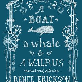 Boatwhalewalrus