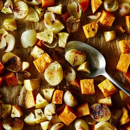 2014-1007_roasted-sweet-potato-and-apple-with-onions-009