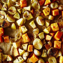 2014-1007_roasted-sweet-potato-and-apple-with-onions-002