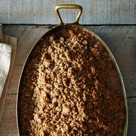 Vegan-apple-crisp-008