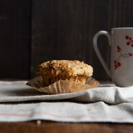 Apple_cheddar_muffins_3