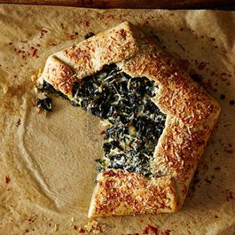 2014-1007_how-to-make-a-savory-galette-without-a-recipe-149