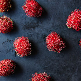 Rambutans_food52_mark_weinberg_14-09-16_0234