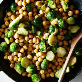 2014-1014_sauteed-brussels-sprouts-and-chickpeas-011
