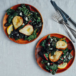 Roasted_pear_and_chard_salad6