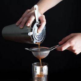 Community Picks Recipe Testing -- Cocktails