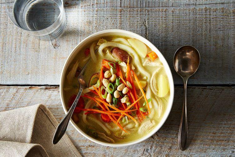 2014-1010_massaman-inspired-chicken-noodle-soup-029