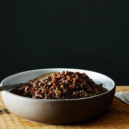 2014-1028_red-wine-braised-lentils-009