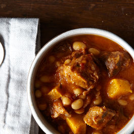 2014-1021_pork_stew_with_white_beans_butternut_squash_372
