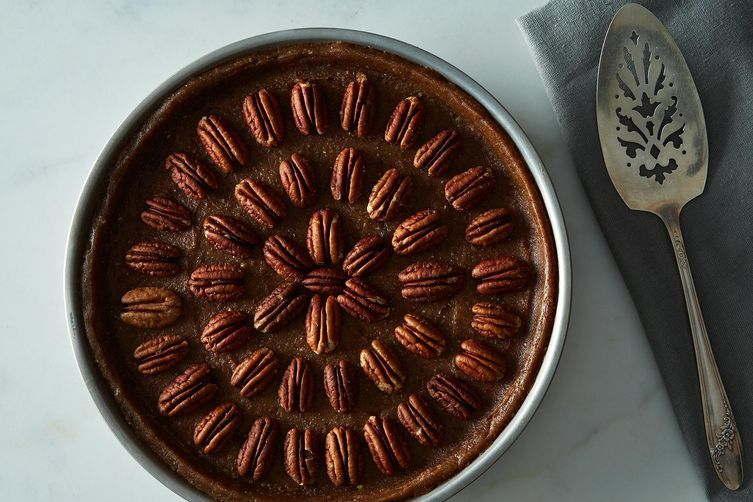 12 Recipes for Feeding Your Gluten-Free Thanksgiving Guests