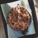 Put a Filter on It: Pie