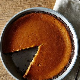 2014-1010_bourbon-pumpkin-pie-016