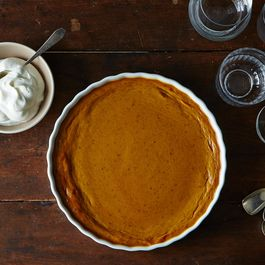 2014_1111_f52edit_rogue_no-pie-pumpkin-pie704