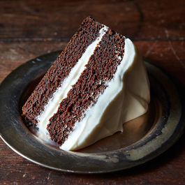 Damp-dark-molasses-gingerbread-cooked-cream-cheese-frosting-cake_food52_mark_weinberg_14-11-21_0669