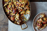 10 Thanksgiving Dishes You Can Make Without a Recipe