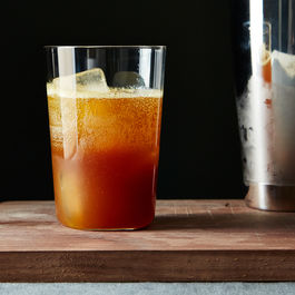 2015-0106_fernet-cocktail-123