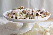 How to Make Sicilian Christmas Fig Cookies (Buccellati)