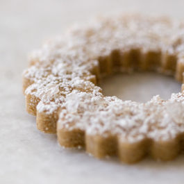 Swedish_rye_cookie_recipe