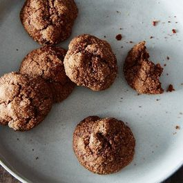 How to Make the Best Gluten-Free Cookies