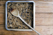 How to Make Brown Butter Blondies, 4 Ways